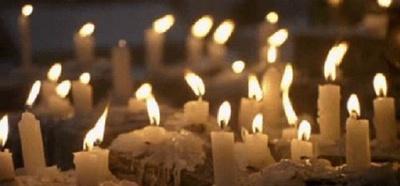 Jeszcze dziś i jutro możesz ofiarować odpust za zmarłych!