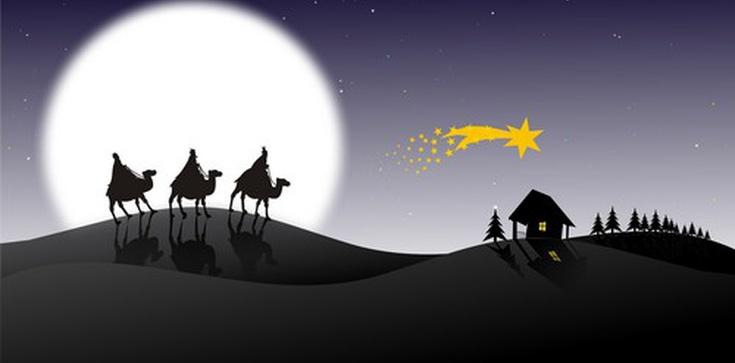SLD chce znieść Święto Trzech Króli  - zdjęcie