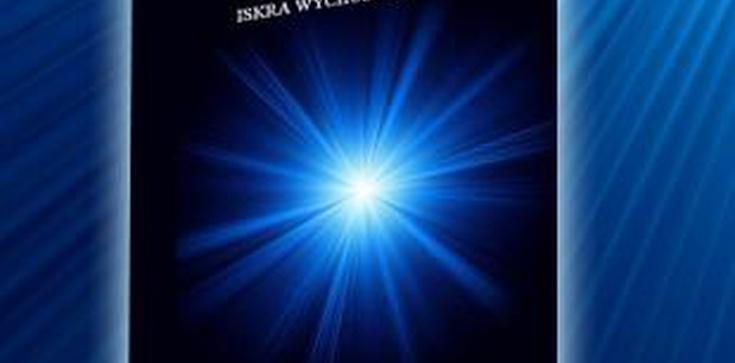 """Książka """"Świetliste dusze"""" przypomina publikację New Age. To pseudpsychologia! - zdjęcie"""