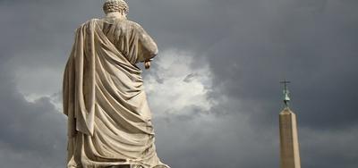 Pasterze i wierni błagają papieża o jasność nauczania