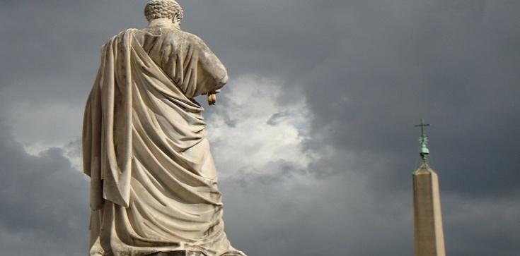 """Na Synodzie """"radykalna wierność Ewangelii"""" - zdjęcie"""