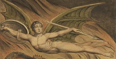 Egzorcyści w Watykanie: Halloween to wstęp do okultyzmu!