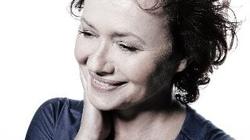 Szczepkowska: Kariera matki to cierpienie dziecka  - miniaturka