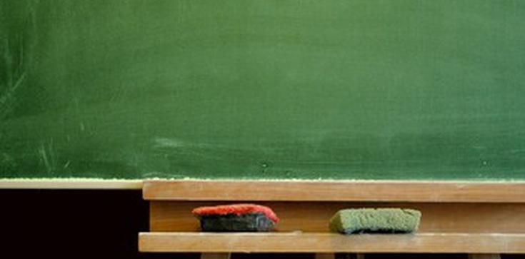 Niektórzy nauczyciele to prawdziwi wrogowie ucznia! - zdjęcie