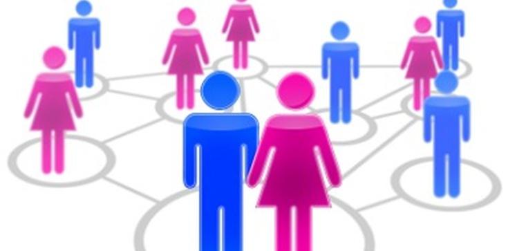 Paranoja politycznej poprawności. Szefowie CBS spotykają się z transpłciowymi aktywistami by ukazywać ich pozytywny wizerunek w TV - zdjęcie