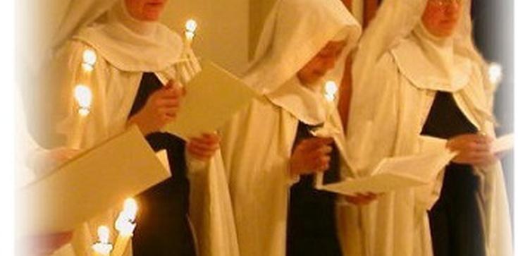 Czy zakonnice chcą śmierci? - zdjęcie