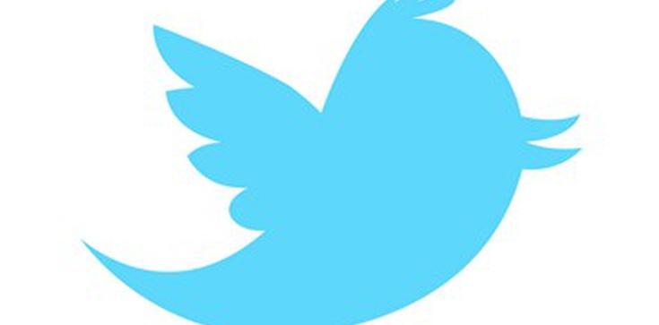 Premier Turcji: Wyrwę Twittera z korzeniami! - zdjęcie