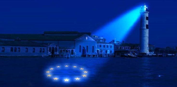 UE zaniepokojona obietnicami Obamy? - zdjęcie
