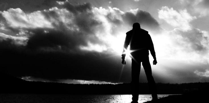O. Józef Witko: Uraza to najniebezpieczniejsza pułapka złego ducha  - zdjęcie