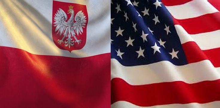 Ukraińcy: Polska i USA to nasi najwięksi sprzymierzeńcy - zdjęcie