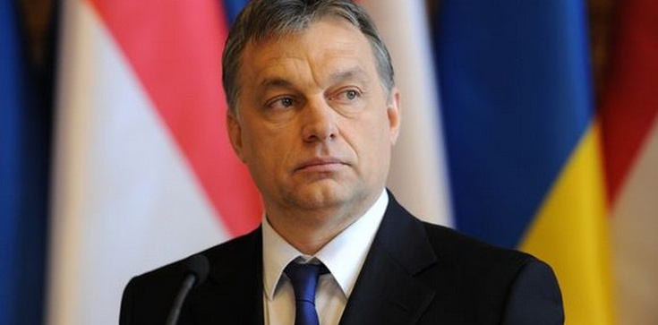 Premier Węgier w Iranie. Zapowiada współpracę - zdjęcie