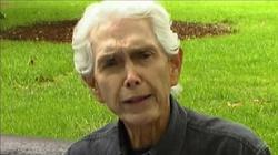 Przez osiem lat żył jako kobieta. Walt Heyer: Zmiana płci to samobójstwo! - miniaturka