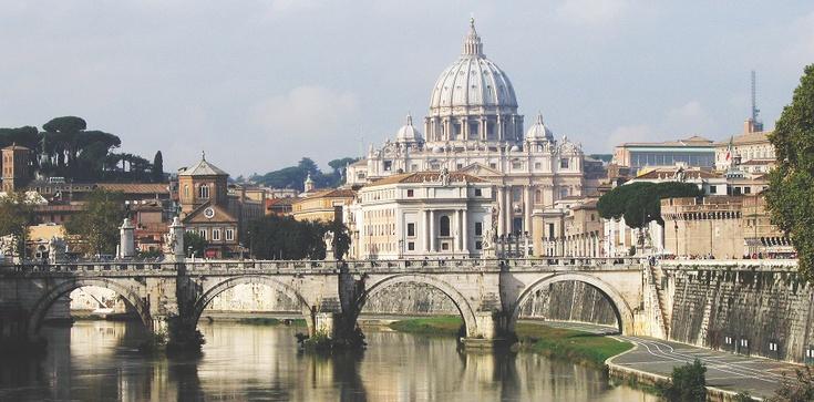 Bp Vasco chce głębokich zmian na Synodzie - zdjęcie