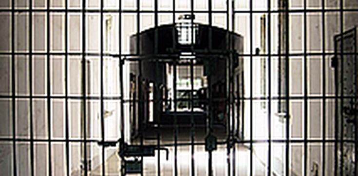 Niemcy: matka trafiła do aresztu, bo syn nie był na edukacji seksualnej - zdjęcie