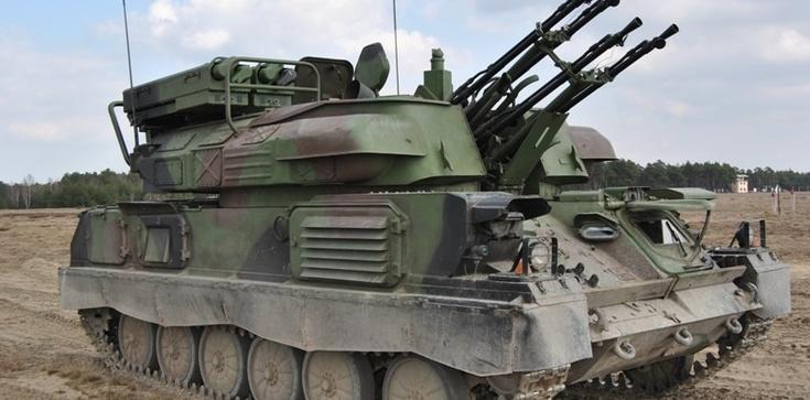 Nowa Strategia Bezpieczeństwa Narodowego a rosyjskie zagrożenie - zdjęcie