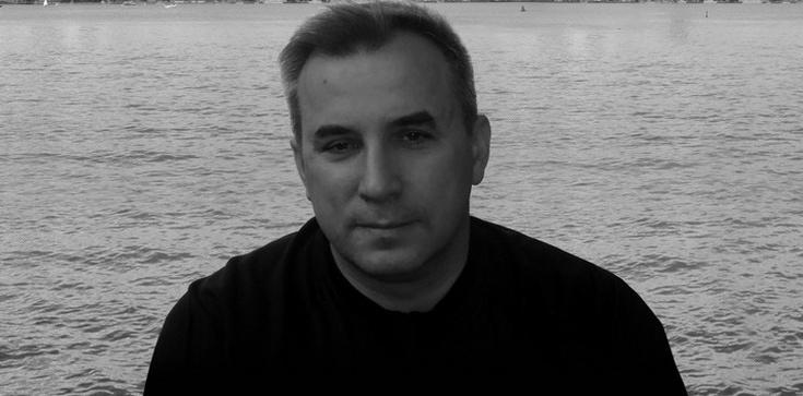 Sumliński: Nowe fakty ws. śmierci ks. Popiełuszki - zdjęcie
