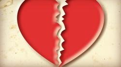 Modlitwa za kochankę męża/kochanka żony - miniaturka