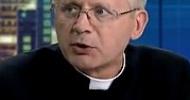 Ks. Henryk Zieliński:  Kościół nie ma władzy nad małżeństwem