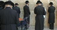 Netanjahu namawia Żydów do masowej emigracji do Izraela, a prezydent Francji nawołuje by zostali