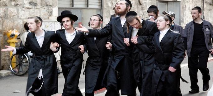 Polska żydowską ziemią obiecaną? Severyn Ashkenazy proponuje powtórne osadnictwo Żydów w Polsce !