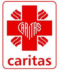 Caritas na pomoc Filipinom