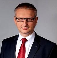 Stanisław Pięta dla Fronda.pl: Degrengolada PO. Tusk chce pozyskać lewacki elektorat