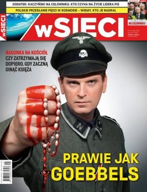 samotni w sieci Gdańsk