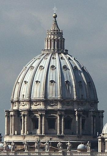 Do biskupów czy do parafii i dekanatów, czyli do kogo skierowana jest papieska ankieta