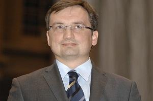 Zbigniew Ziobro: Premier Kopacz powinna stanąć przed Trybunałem Stanu!