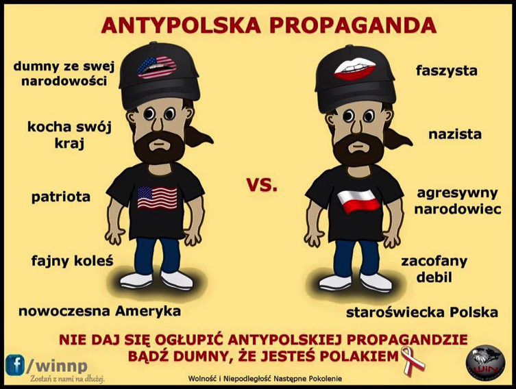 antypolska_propaganda.jpg