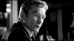 W wieku 70 lat zmarł znany aktor Krzysztof Kierszowski - miniaturka
