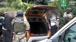 Cela plus! Rozbity polsko-czeski narkogang - międzynarodowa akcja służb - miniaturka