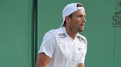 Polak zagra w finale Wimbledonu! - miniaturka