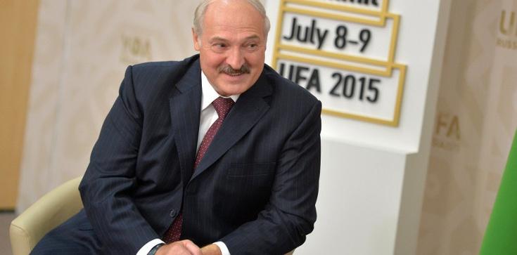 Białoruś. Tu wybory mogą się obyć bez wyborców - zdjęcie