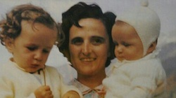 Św. Joanna Beretta Molla - wzór heroicznej miłości. Mogła dokonać aborcji, wybrała życie! - miniaturka