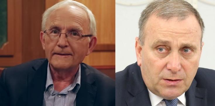Prof. Czapiński: Nie ma ratunku dla PO-KO w tych wyborach - zdjęcie