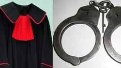 Mafia prokuratorska chroniła wielokrotnego przestępcę, bo był synem... - miniaturka