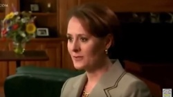 Mocne świadectwo byłej lesbijki FILM - miniaturka