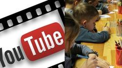 Południowokoreańscy nauczyciele: Youtuberzy robią z dzieci analfabetów - miniaturka