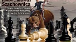 Bałtycko-Czarnomorska szachownica - miniaturka