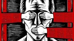 Cenzura YouTube'a. Serwis zablokował wRealu24 - miniaturka