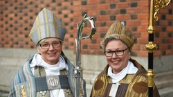 Kardynał Kasper o kapłaństwie kobiet: Nie możemy tego forsować zbyt mocno - miniaturka