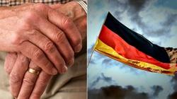 Niemieccy emeryci masowo przeprowadzają się do Polski - miniaturka