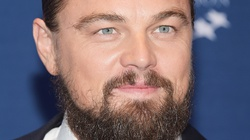 Leonardo DiCaprio zagra ... Putina  - miniaturka