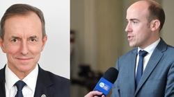 Grodzki: To farsa! – Senat 'staranuje' wybory 10 maja? - miniaturka