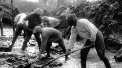 77 lat sowieckiej zbrodni. Tak deportowano Polaków na kazachskie stepy - miniaturka