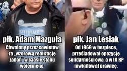 Obywatele RP czy.... Obywatele PRL? - miniaturka