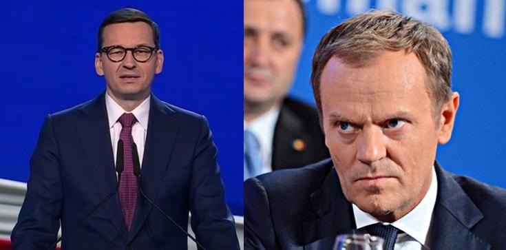 Sondaż: Polacy nie mają wątpliwości, kto byłby najlepszym premierem - zdjęcie