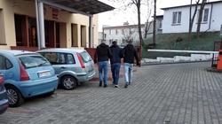 Odpowie za wyłudzenie z VAT prawie 3 mln zł - miniaturka