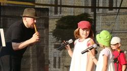 Grożą znanemu muzykowi, bo ma jedenaścioro dzieci - miniaturka